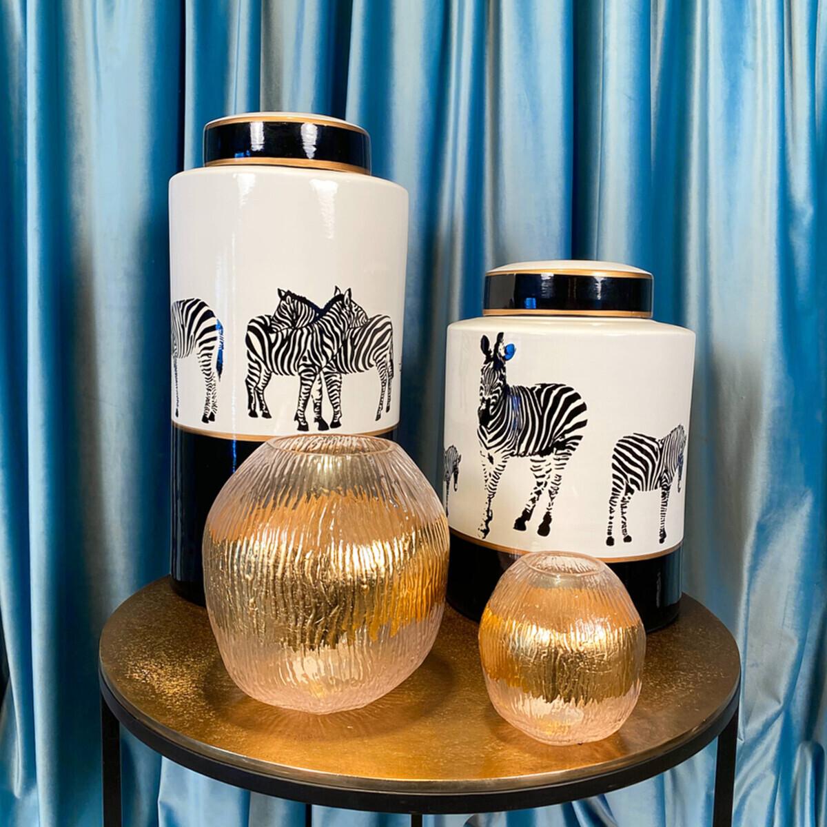 Dining Room Decoration Vases