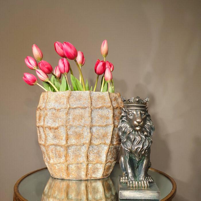Home Decoration Vase Candlestick